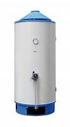 Газовый накопительный водонагреватель Baxi SAG3 100