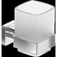 Стакан Villeroy & Boch Elements - Striking (TVA15201900061)