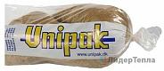 Лен сантехнический Унипак UNIPAK, 500 гр