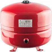 Расширительный бак Stout на отопление 35 литров (STH-0005-000035)