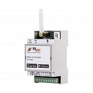 Контроллер Эван My Heat GSM (арт. 6282)