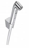Гигиенический душ Villeroy & Boch Universal (TVD00060700061) комплект