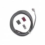 Комплект датчика температуры бака-в/н Buderus NTC RD 6,0 10K 3000 (7735502288)