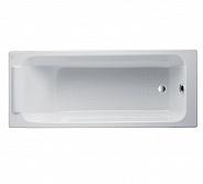 Ванна чугунная Jacob Delafon Parallel (E2948) 170х70