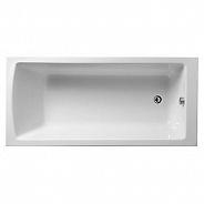 Акриловая ванна Vitra Neon (52280001000) (170x75)