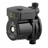 Насос циркуляционный Aquario АС 159-160A (0,12 кВт)