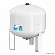 Гидроаккумулятор для водоснабжения Flamco Airfix R 35 (FL 24659RU)