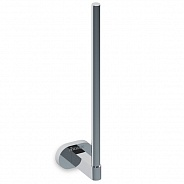Держатель туалетной бумаги Ravak Chrome CR 420.00 (X07P318) запасного рулона
