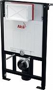 Инсталляция для подвесного унитаза Alcaplast Sadroмodul (AM101/850) (85 см)