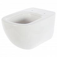 Чаша подвесного унитаза Villeroy & Boch Architectura (5684R001) (без сиденья)