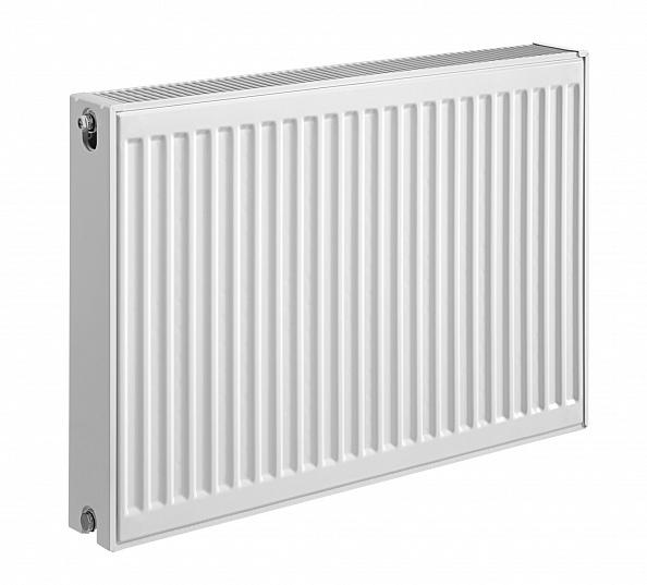 Радиатор Kermi FKO 11 0305 (300х500) с боковым подключением