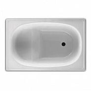 Ванна стальная BLB Europa Mini SG (B05E) 105х70