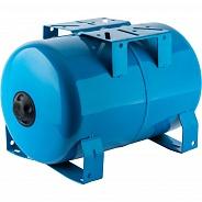 Гидроаккумулятор Stout 20 литров горизонтальный (STW-0001-100020)