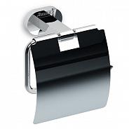 Держатель туалетной бумаги Ravak Chrome CR 400.00 (X07P191)