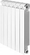 Радиатор биметаллический Global Style Extra  500 (6 секций)