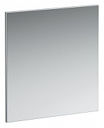 Зеркало Laufen Frame25 (4.4740.2.900.144.1) (60 см)