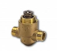 Danfoss (Данфосс) VZ 2 Клапан регулирующий c наружной резьбой 1/2 (065Z5312)