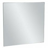 Зеркало Jacob Delafon Odeon Up (EB1082-NF) (70 см)