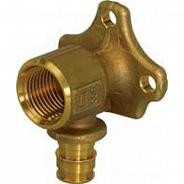 "Водорозетка Uponor Smart Aqua Q&E 16-RP1/2"" ВР '40У (1059822)"