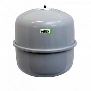 Бак мембранный для отопления Reflex NG 8 (арт. 8230100)
