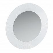 Зеркало Laufen Kartell by Laufen (3.8633.3.084.000.1) (78 см) (прозрачны пластик) с LED подсветкой