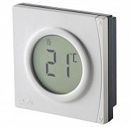 Danfoss (Данфосс) RET 2000B Электромеханический комнатный термостат (087N6441)