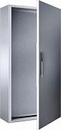 Danfoss (Данфосс) Кожух с дверцей (004U8407)