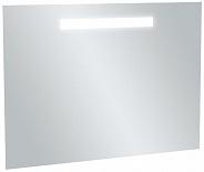 Зеркало Jacob Delafon Parallel (EB1414-NF) (90 см)