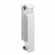 Алюминиевый радиатор Rifar Alum 350 (1 секция)