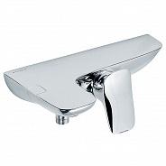 Смеситель для ванны Kludi Ambienta (534450575)