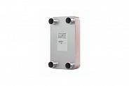 Danfoss (Данфосс) Теплообменник пластинчатый паяный XB 51H-1-80 G2 (004B1840)