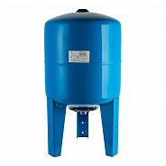 Гидроаккумулятор Stout 150 литров вертикальный (STW-0002-000150)