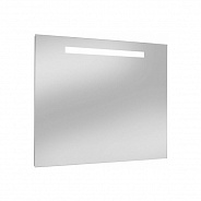 Зеркало Laufen Leelo (4.4764.2.950.144.1) (80x70 см) с LED подсветкой