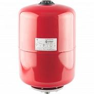 Расширительный бак Stout на отопление 18 литров (STH-0004-000018)