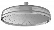 Верхний душ Jacob Delafon Katalyst (E13693-CP) (250 мм)