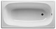 Ванна стальная BLB Europa SG (B30ESLS) 130х70