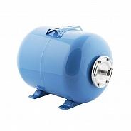 Гидроаккумулятор Джилекс 50 Г (арт. 7050)