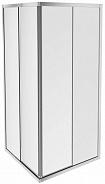 Душевой уголок Jacob Delafon Serenity (E14A90-GA) (90х90 см)