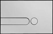 Смывная клавиша Jacob Delafon Installation (E4326-CP) (хром глянцевый)