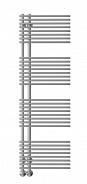 Полотенцесушитель водяной Ravak Style P32 (X04000083674) (500x1600)