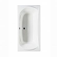 Чугунная ванна Roca Akira 170х85 (2325G000R)