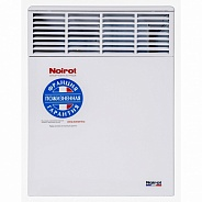Конвектор электрический Noirot CNX-4 Plus 1000