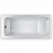 Ванна чугунная Jacob Delafon Repos (E2929-00) (160x75 см)