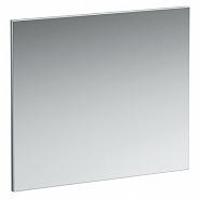 Зеркало Laufen Frame25 (4.4740.4.900.144.1) (80 см)