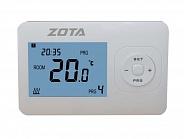 Термостат Zota  ZT-02W (арт. RT 421826 0002)
