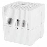 Мойка воздуха Venta lw45 Comfort Plus белый 450×300×330 мм