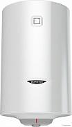 Накопительный электрический водонагреватель Ariston PRO1 R 80 V PL (арт. 3700590)