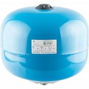 Гидроаккумулятор Stout 24 литров вертикальный (STW-0001-000024)