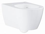 Унитаз подвесной безободковый Grohe Essence белый (3957100H)