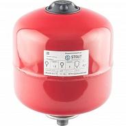 Расширительный бак Stout на отопление 5 литров (STH-0004-000005)